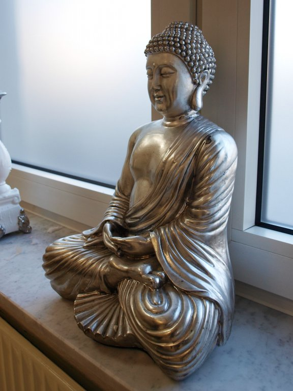 Buddha_Haarbar
